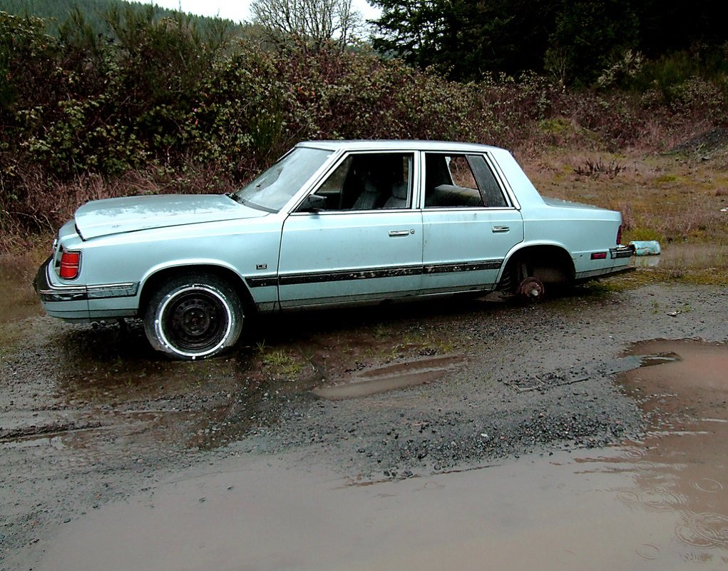 We Pay Top Dollar for Flood Damaged Vehicles | Junk Cars