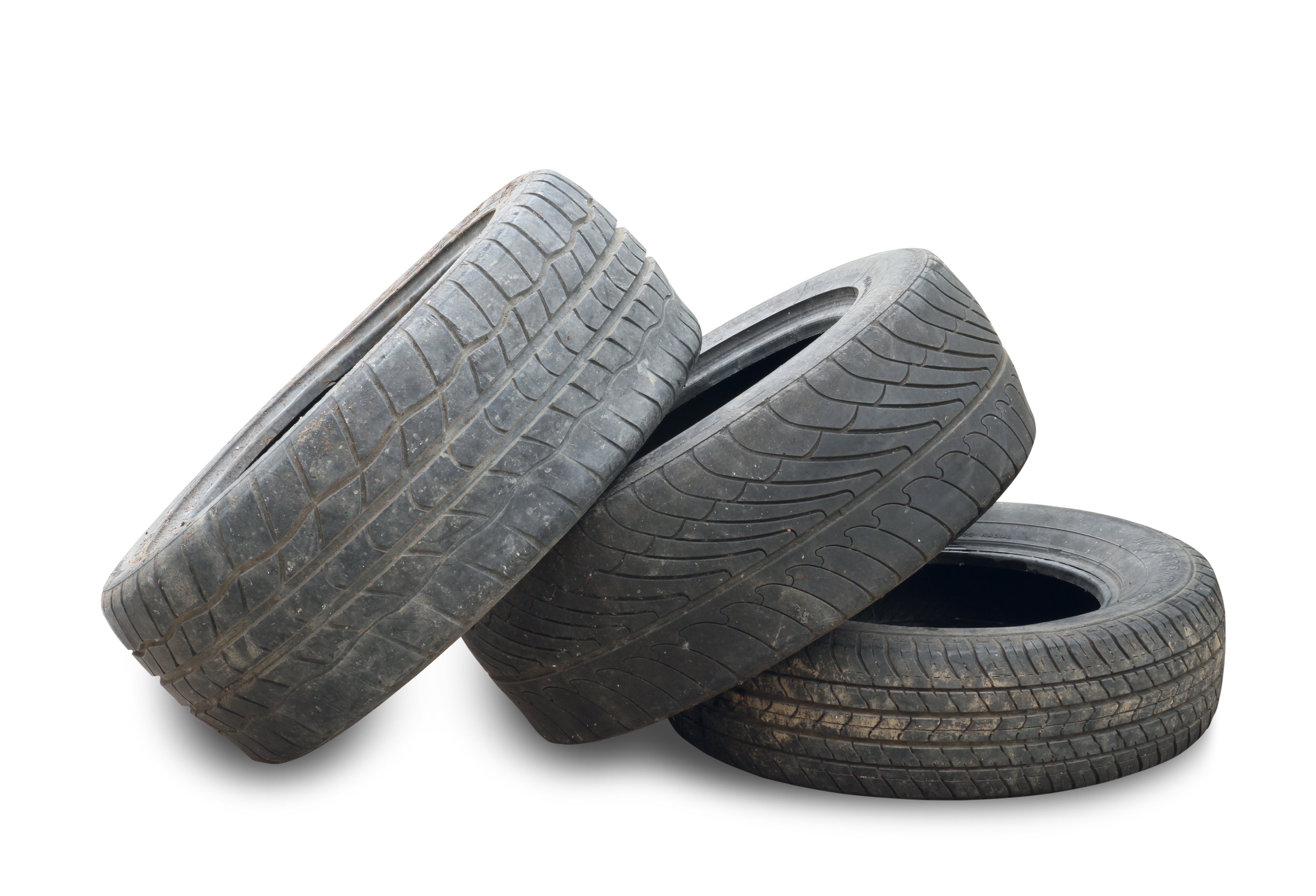 Used Tires Columbus Ohio >> 20 Ways Used Tires Are Given New Life Cash Auto Salvage