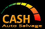 Cash Auto Salvage