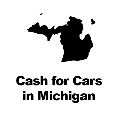 Cash for Junk Cars in Saginaw MI • Free Junk Car Removal