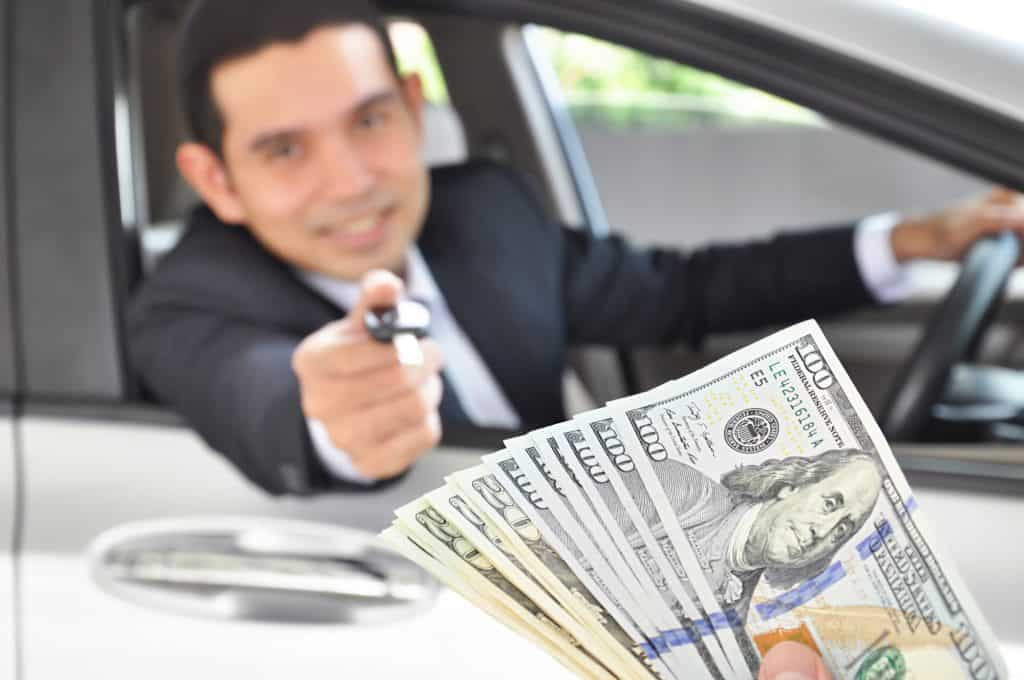 Cash For Cars: 10 Tips to Sell Your Car Fast • Cash Auto Salvage